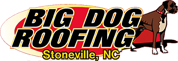 Home | Big Dog Roofing